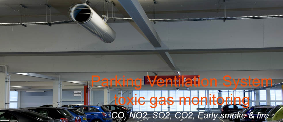 parking-ventila