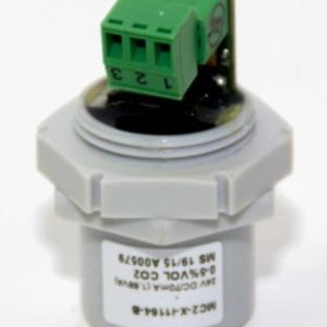 sensor element