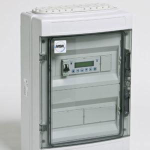 PolyGard DGC-05-24-12-0XXXX