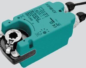 actuator-on-off-6nm-2-3-point-control