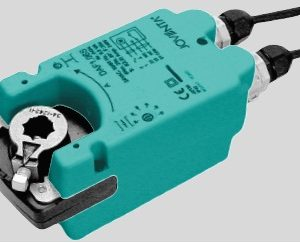 electric-actuator-springback-6nm-24vac