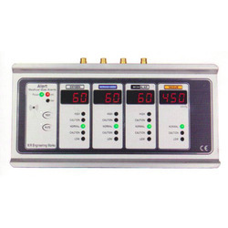 digital-gas-alarm-system-250x250