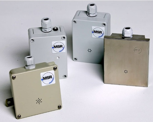 ETHYLENE-sensor-toxic-transmitter-detector-analyzer