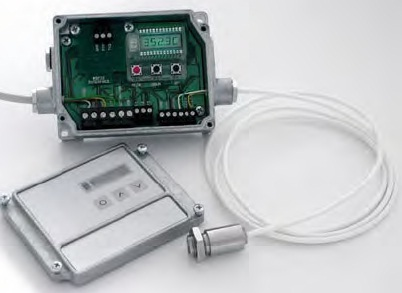 non-contact-infra-red-temperature-transmitter