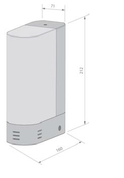 wireless-ambient-air-quality-monitoring-station-aaqms-500x500 (1)
