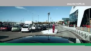 msr-trafic-parking
