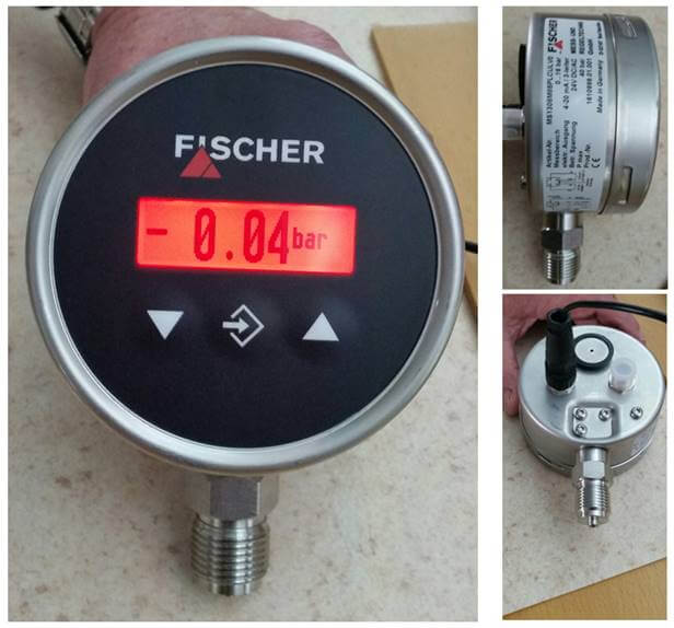 digital-pressure-transmitter