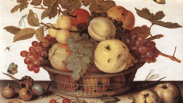 fruitsensor
