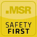 MSR_Safety First