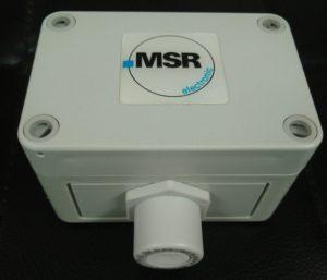 MC2-D-P3480-A-0