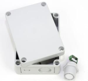 MC2 H2 sensor IP65