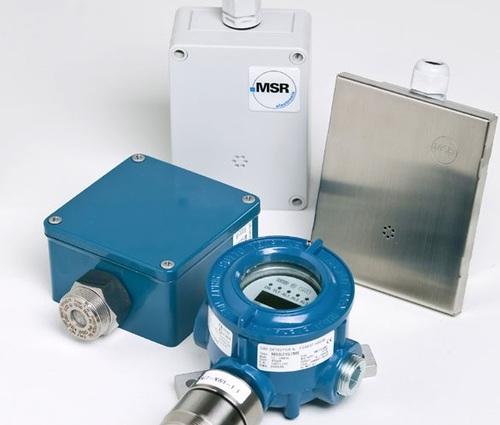 hydrogen-sensor-500x500