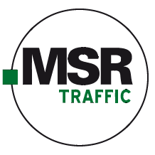 MSR Traffic LOGO