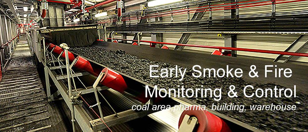 early-smoke-fire-monitoring-control-coal-stockyard-pharma-building-parking