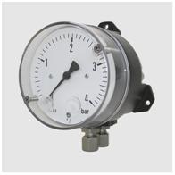 fischer-differential-pressure-gauge-da12-250x250