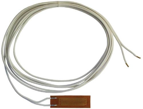 film-type-moisture-or-condensation-sensor-detector