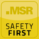 MSR_Safety First