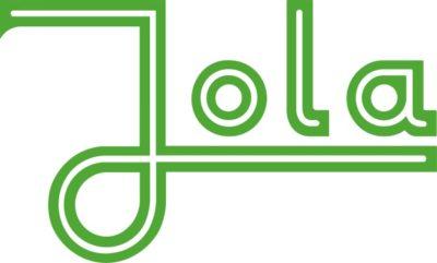 JOLA-LOGO-doppellinie-gruen 79 168 51 transparent klein