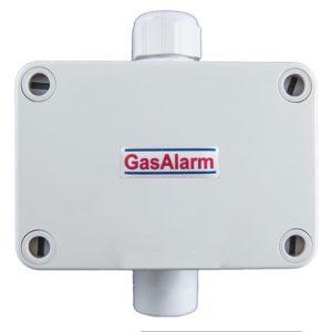 Expereince the best Carbon Monoxide Detector