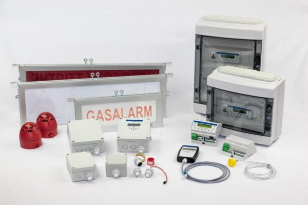 MSR Electronic All Products